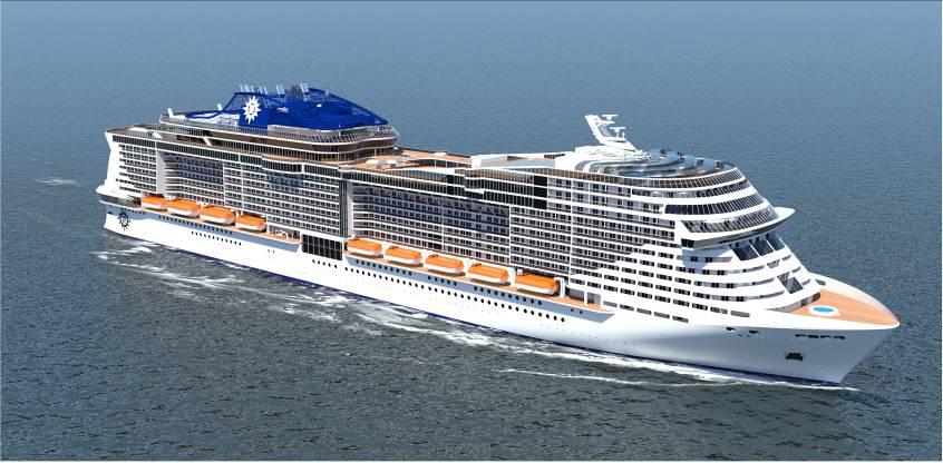 aanbieding-lastminute-cruise