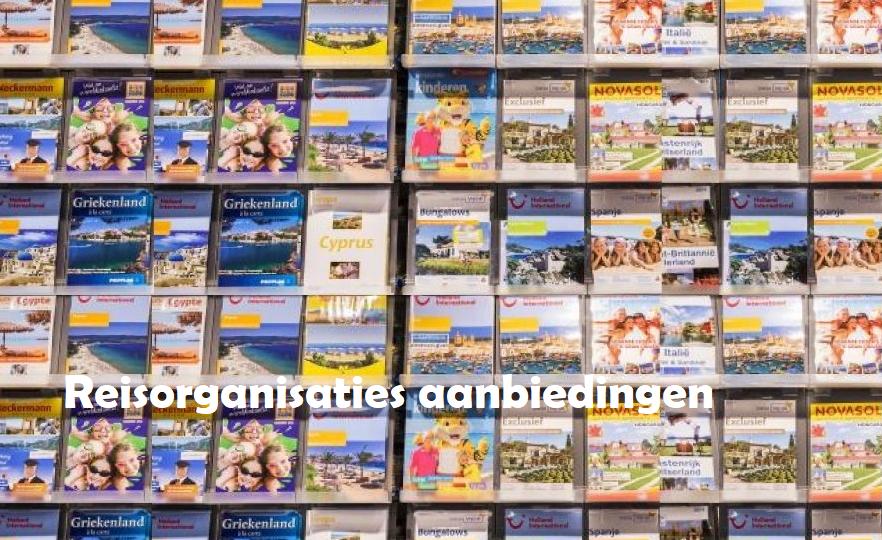 reisgidsen-aanbiedingen-reisorganisaties