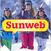sunweb_winter-ski-wintersport