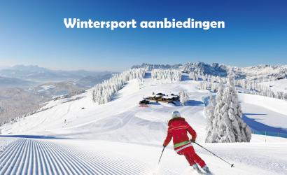 wintersport_lastminute-aanbiedingen