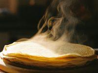 Lekkere pannenkoeken en poffertjes afhalen bij Restaurant Popsuiker
